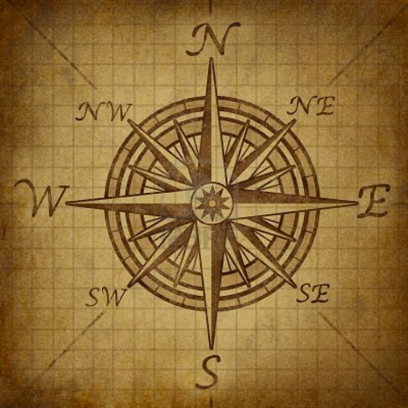 10945970-compass-rose-with-old-vintage-grunge-texture-representing-a-cartography-positioning-direction-symbol